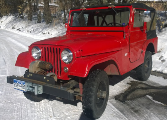 1955-cj5-durango-co3