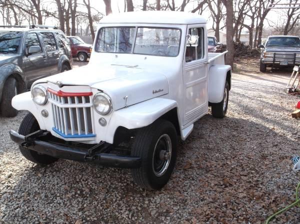 1955-truck-keller-tx1