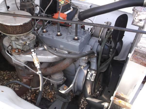 1955-truck-keller-tx2