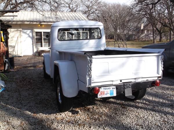 1955-truck-keller-tx4