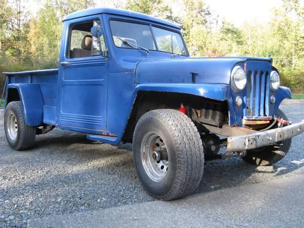 1955-truck-lakestevens-wa1
