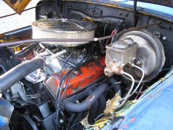 1955-truck-lakestevens-wa2
