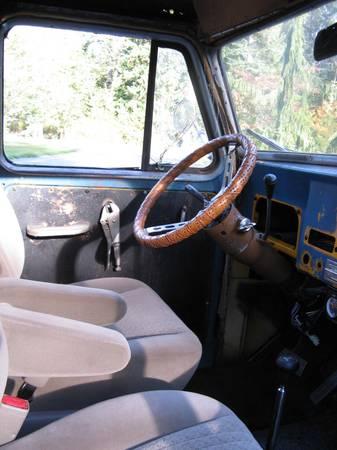 1955-truck-lakestevens-wa3
