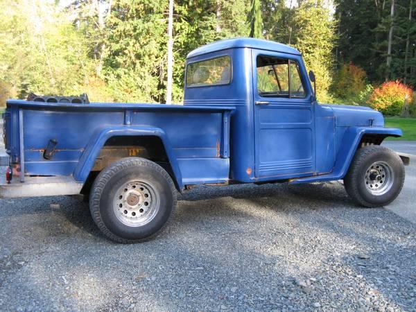 1955-truck-lakestevens-wa4