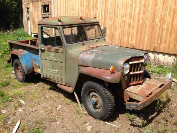 1955-truck-olympia-wa1