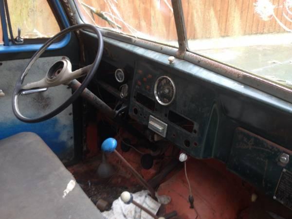 1955-truck-olympia-wa3