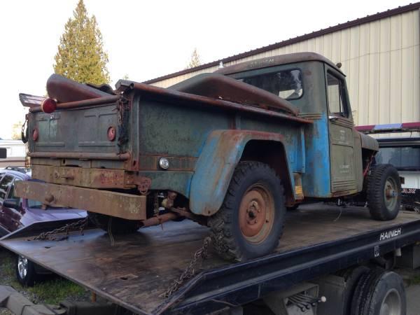 1955-truck-olympia-wa4