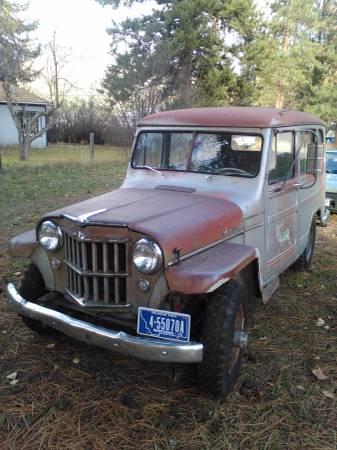 1955-wagon-clinton-mt1
