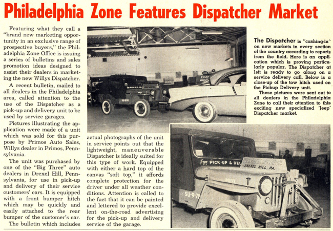 1956-03-willys-news-dj-philly-zone1