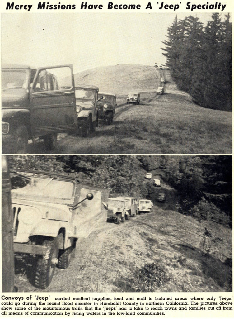 1956-03-willys-news-mercy-mission3