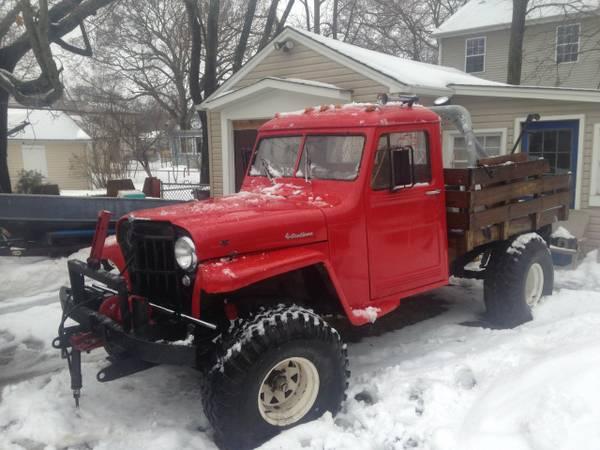 1956-truck-shirley-ny