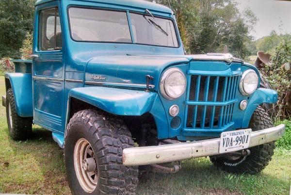 1957-truck-amelia-va1
