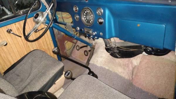 1957-truck-amelia-va4