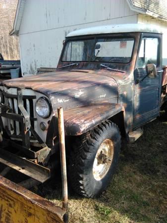 1957-truck-pulaski-ny3