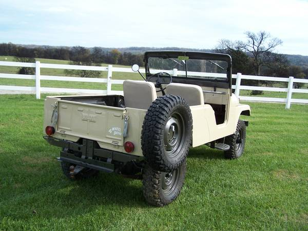 1959-cj6-lynchburg-tn4