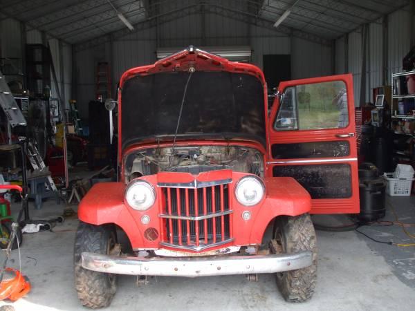1959-wagon-houston-tx1