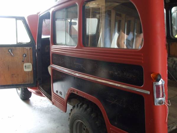 1959-wagon-houston-tx2