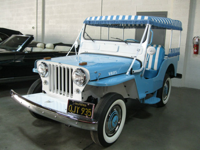 1960-dj3a-surrey-phoenix-az1