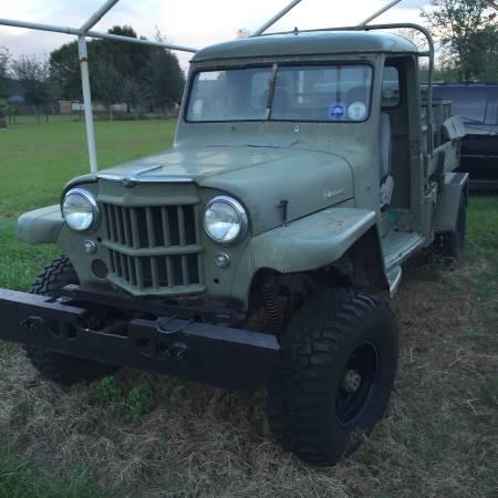 1961-truck-lakeland-fl1