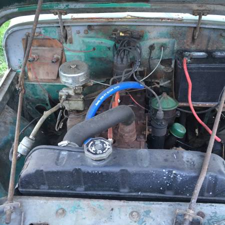 1961-truck-lakeland-fl2