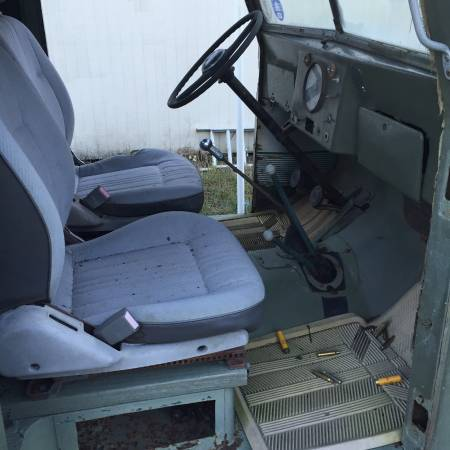 1961-truck-lakeland-fl3