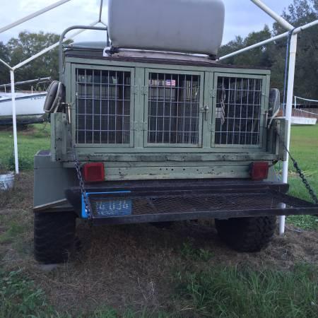 1961-truck-lakeland-fl4
