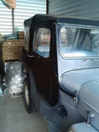 1962-cj3b-gunnison-co3