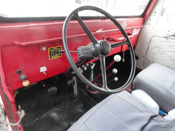 1962-cj5-allentown-pa3
