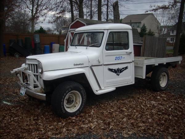 1962-truck-bridgewater-nj2