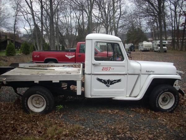1962-truck-bridgewater-nj3