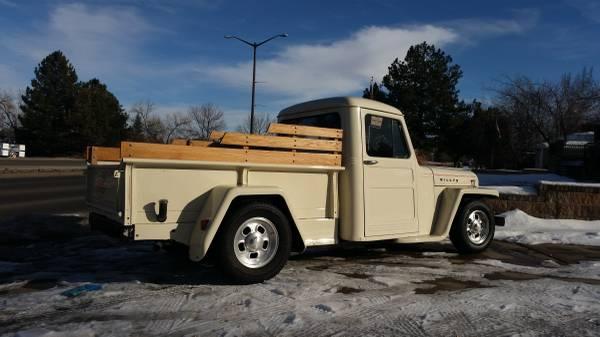 1962-truck-loveland-co9