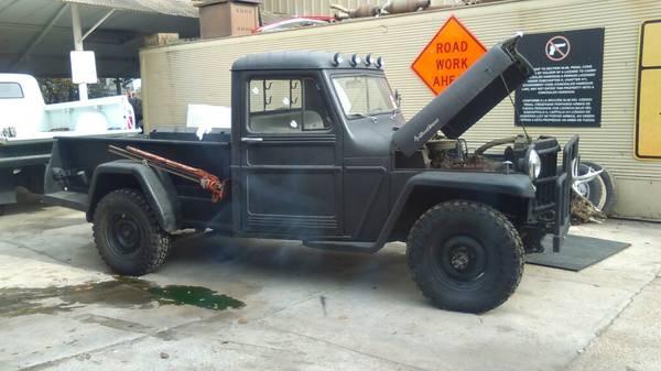 1962-truck-rockwell-tx1