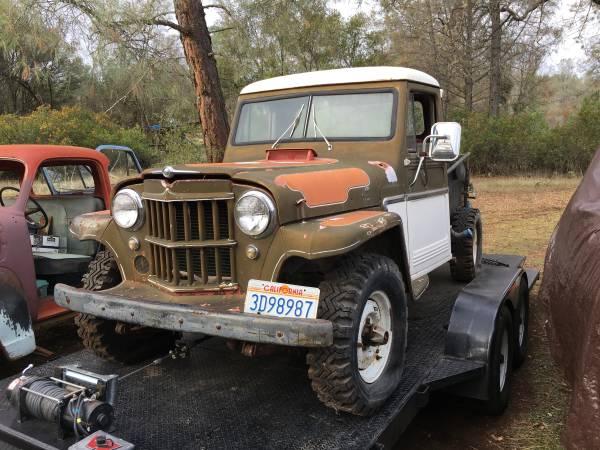 1962-truck-sfbay-ca