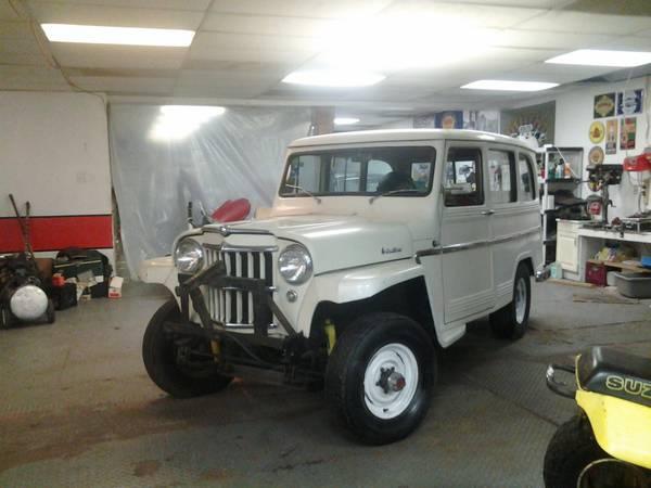 1962-wagon-ny1