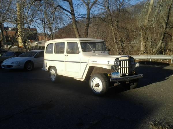 1962-wagon-ny2