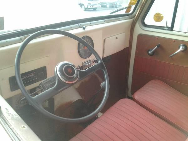 1962-wagon-ny4