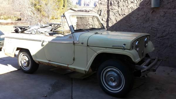 1967-jeepster-commando-sedona-az2