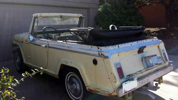 1967-jeepster-commando-sedona-az4