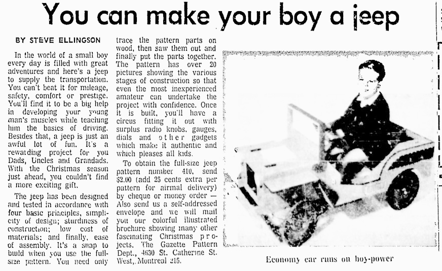 1973-09-29-montreal-gazette-jeep-project