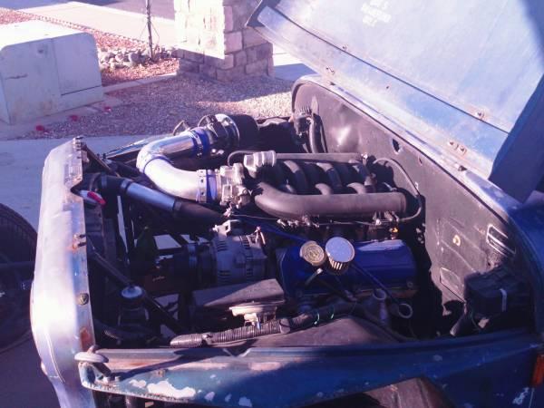 1974-dj5-jeeprod-phoenix-az2