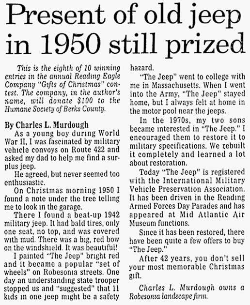 1982-12-23-reading-eagle-christmas-jeep2