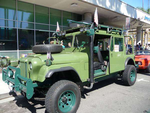 custom-jeep-cj7-dj5-orangecounty-ca0