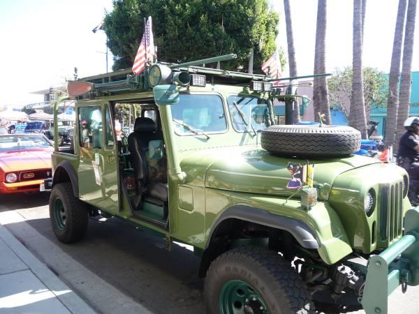 custom-jeep-cj7-dj5-orangecounty-ca1