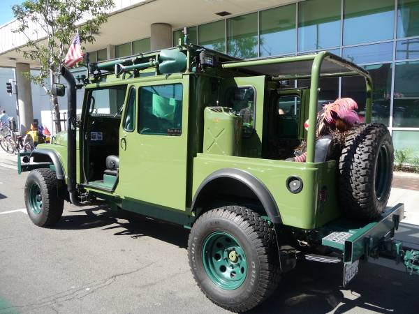 custom-jeep-cj7-dj5-orangecounty-ca2
