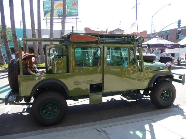 custom-jeep-cj7-dj5-orangecounty-ca3