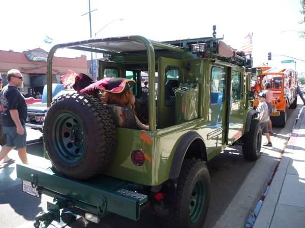 custom-jeep-cj7-dj5-orangecounty-ca4
