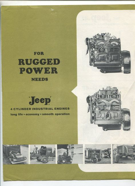 industrial-jeep-engine-brochure1