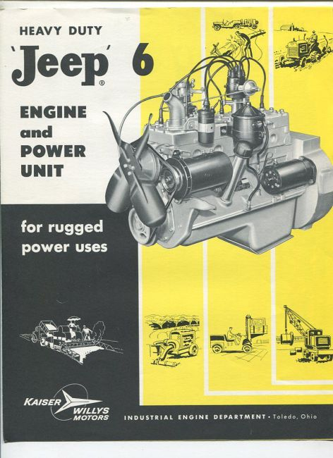 industrial-jeep-engine-brochure2