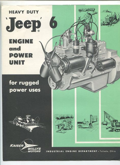 industrial-jeep-engine-brochure3