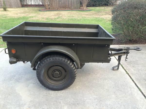 m100-trailer-huntsville-1